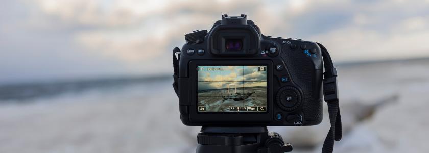 มีเงิน 15000 ก็ซื้อกล้อง Mirrorless ได้