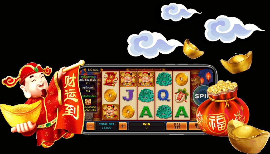 เคล็ดลับเอาชนะ เกมสล็อต  slot, slotxo, ทดลองเล่นเกมslot, ทางเข้าเกมslot, สมัครสมาชิกเกมslot, สล็อตxo, สล็อตออนไลน์, เกมslot, เกมสล็อต, เกมสล็อตออนไลน์